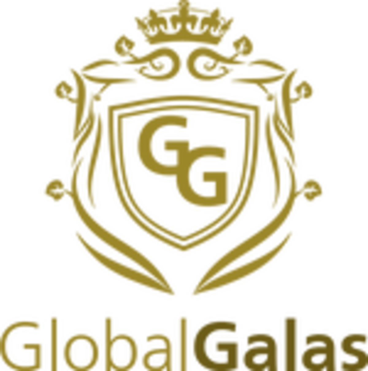 Rsz global galas logo2