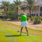 Thumb golf matchplay  134 of 309