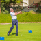 Thumb golf matchplay  144 of 309