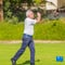 Thumb golf matchplay  146 of 309