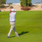 Thumb golf matchplay  165 of 309