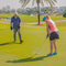 Thumb golf matchplay  184 of 309