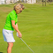 Thumb golf matchplay  186 of 309