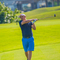 Thumb golf matchplay  217 of 309