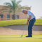 Thumb golf matchplay  275 of 309
